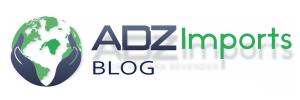 ADZ Imports – Como importar para revender
